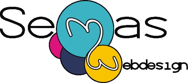 Diseño Web | Semasweb empresa de diseño de paginas web en Rivas-VaciaMadrid