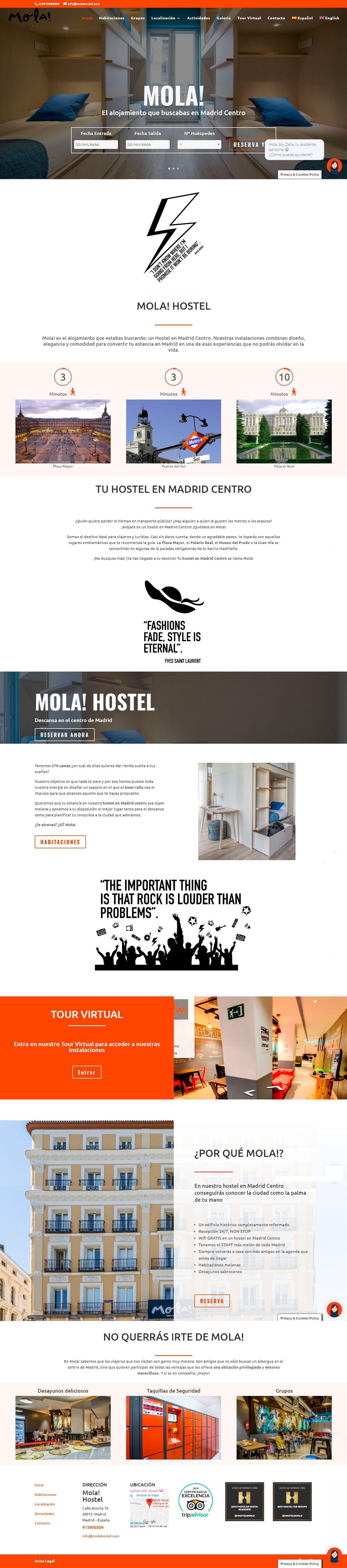 mola-hostel-COMPLETA